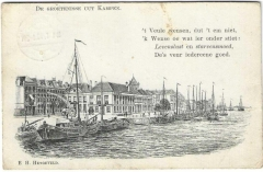 19190114