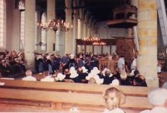 1989_20-juli-kerk-Enkhuizen