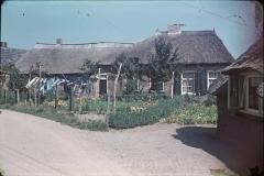 1947-1951 Siebe Jan Bouma Copyright