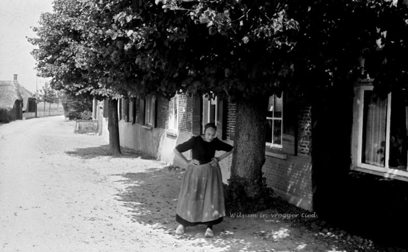 Willempje-Nijboer-Pol-18640710-19500409