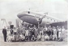 1955-1956.