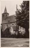 Herv. Kerk 1965. X