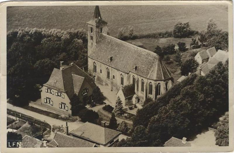 kerk-wilsum-1