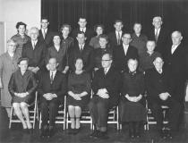 1967_Kerkenraad_Afscheid-ds-Doppenberg