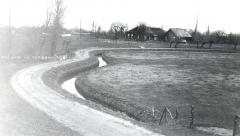 Nieuwstad 1947-1948