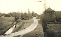 Nieuwstad 1947-1948_1
