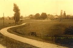 Nieuwstad 1950