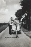 Piet-van-Ommen