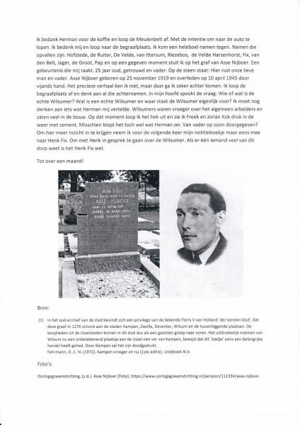 2020 december pagina 2.