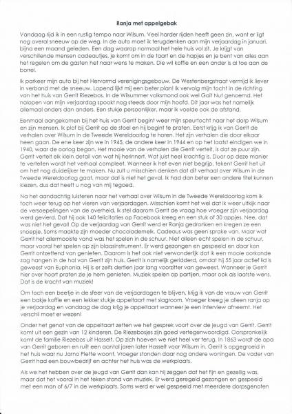 2021 februari pagina 1.