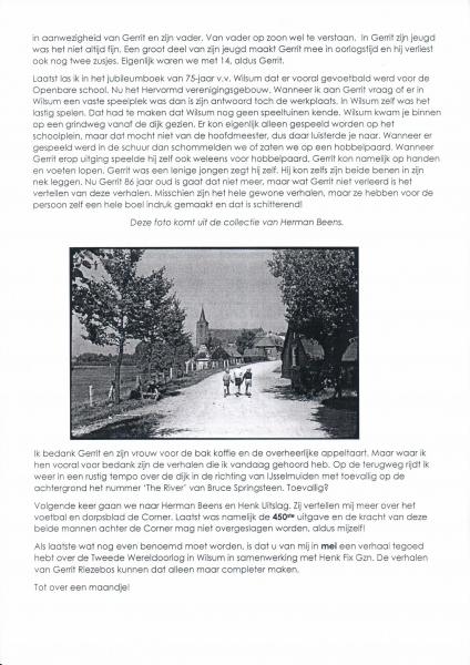 2021 februari pagina 2.
