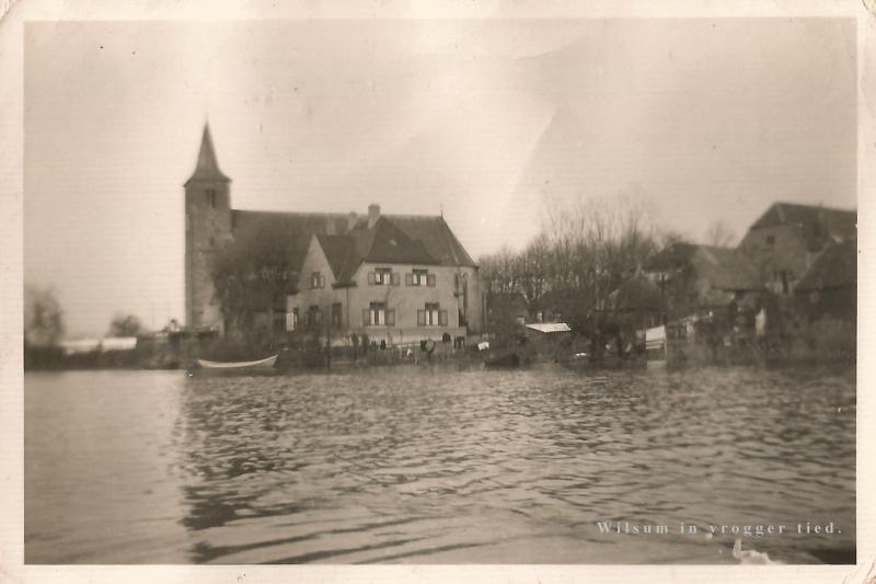 1938-Overstroming.