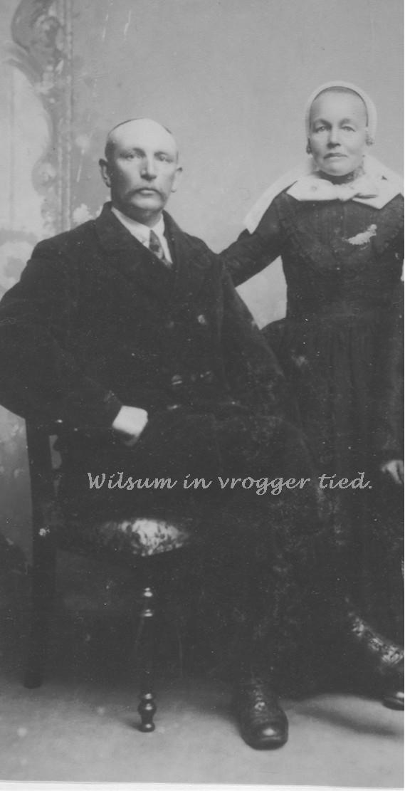 Westenberg