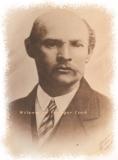 A.J. Westenberg