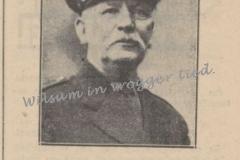 19370303 Westenberg