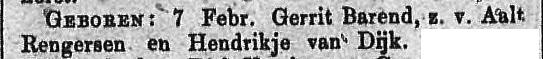 19010216_Elburger Courant geknipt