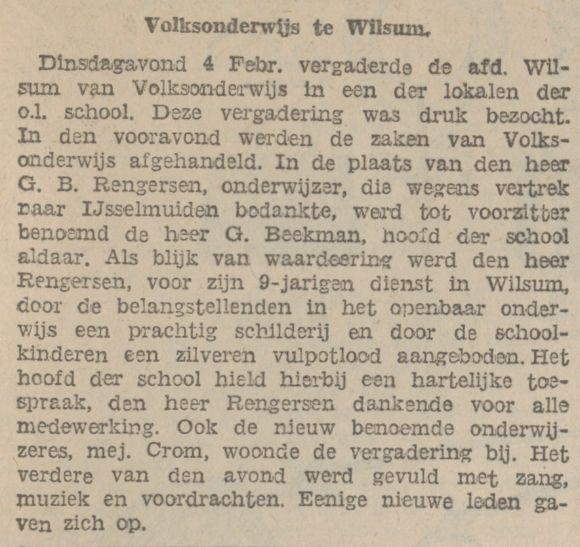 19300205_Prov. Ov. en Zwolsche Courant