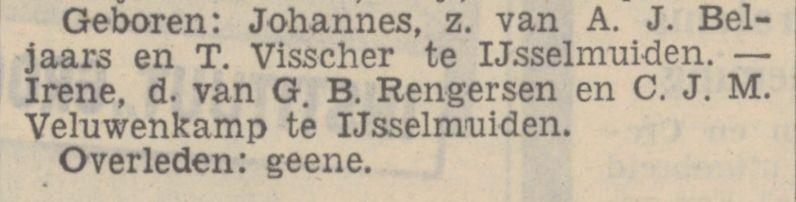 19391111 Prov. Ove. etc
