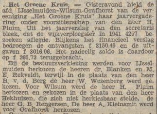 19420410 Groene kruis