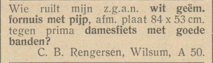 19450719-Strijdend Nederland