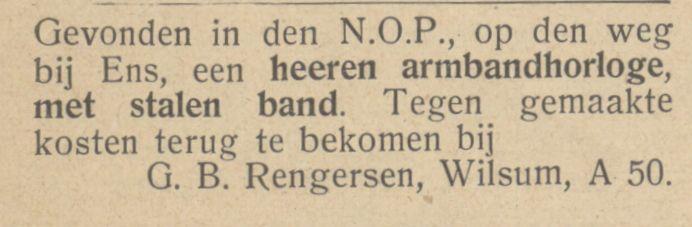 19450802_Strijdend Nederland