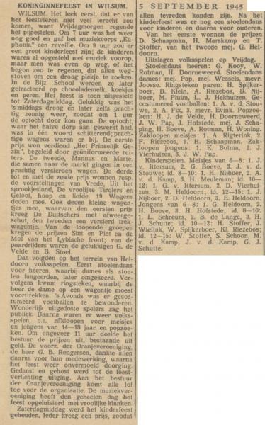 19450905_Voorzitter oranjever