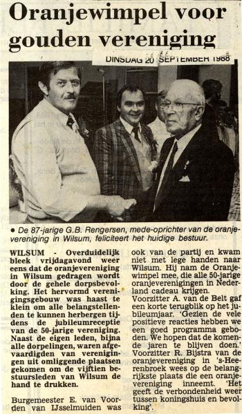 19880920_Rengersen