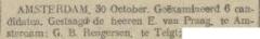 19181031_Maasbode