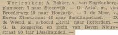 19340626 verhuizing kampen-ijsselmuiden