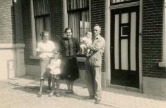 19390000 Familie Rengersen
