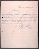19460308