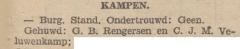 19340627_Banier_trouwen