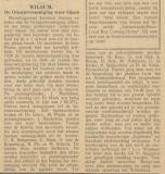 19450801_voorzitter oranje ver_strijdend Nl