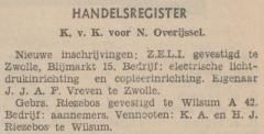 19360917-KVK-Riezebos