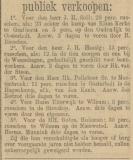18980715_POZC_-verkoop-Russchen-op-de-Nieuwstad