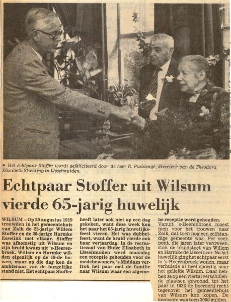 Willem-Stoffer-en-Harmpje-Esselink
