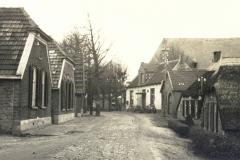 1 Dorpsweg