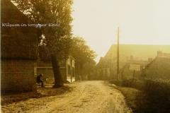1949 Dorpsweg 16