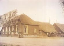 Dorpsweg-92