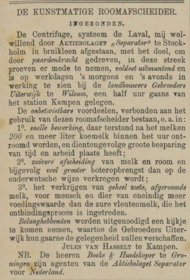 18851010_POZC