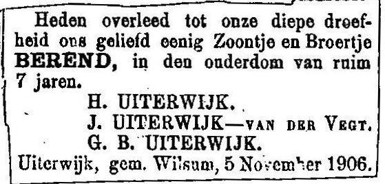 19061102_Berend-Uiterwijk_CBG