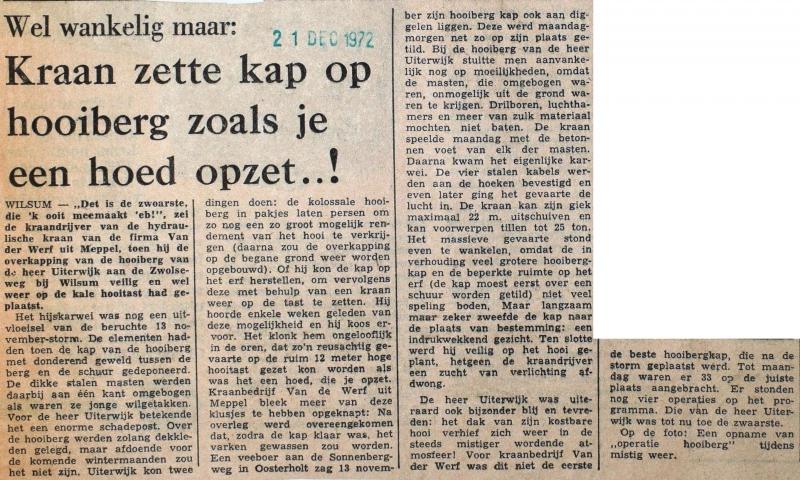 19721221_NKD_Uiterwijk-min