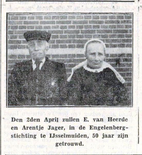 2 april 1935.
