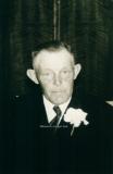 Gerrit de Velde-Harsenhorst 1916.