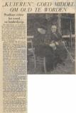 19641208-Jan-de-VH