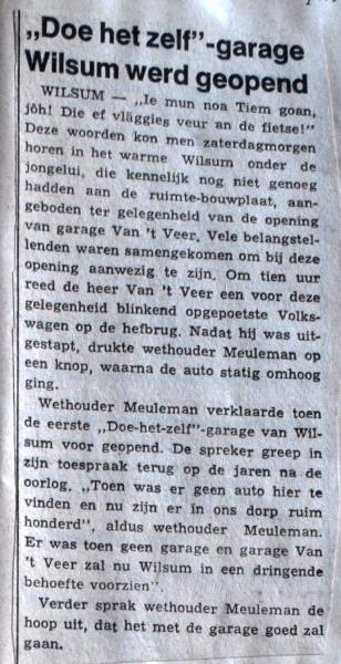19700323_BKD_Garage-vant-Veer