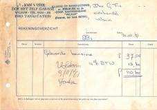19711031_Garage-vant-Veer-min