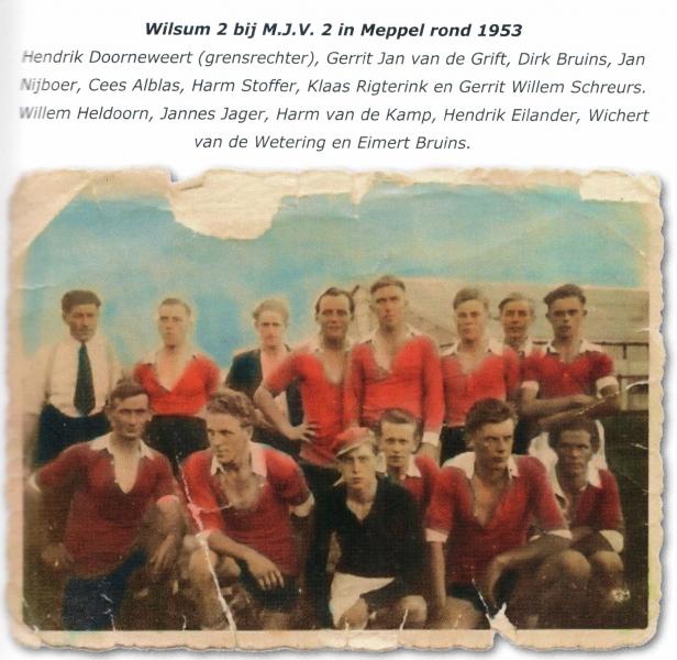 1953-2de-elftal