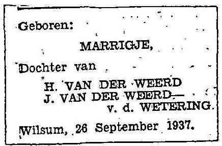 26 september 1937.