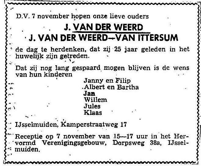 J.-vd-Weerd-en-J-van-Ittersum_CBG